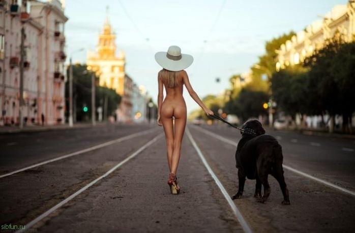 erotika-video-g-komsomolska-na-amure