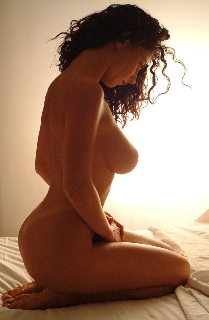 professionalnie-erotichnie-fotografii