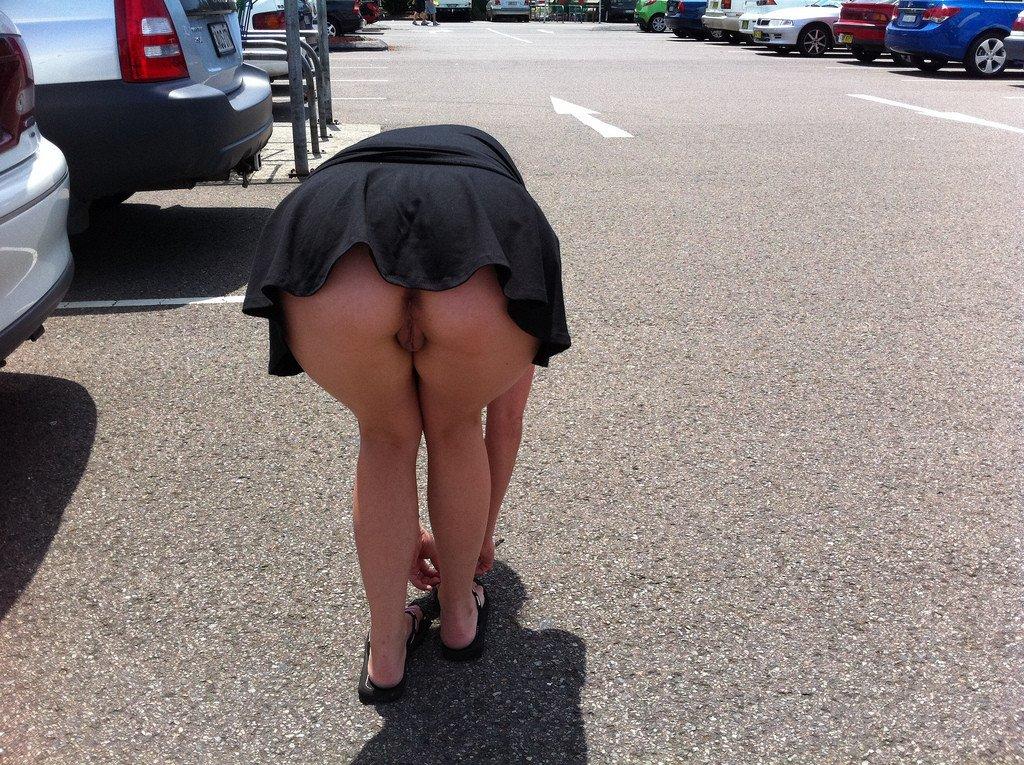 Bubble butt brazilian orgy clips