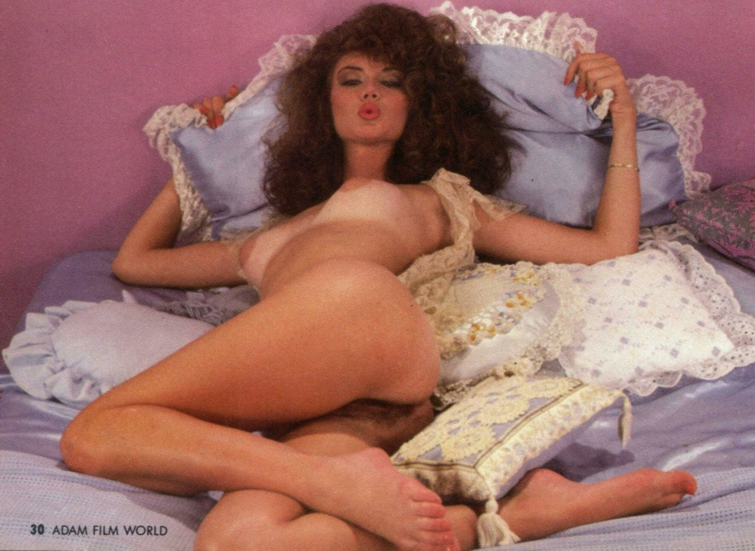 retro-erotika-80-h